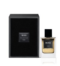 Hugo Boss The Collection Velvet And Amber 50Ml