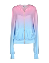 Wildfox Couture Wildfox Cardigans Pink