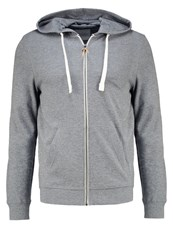 Esprit Edc By Tracksuit Top Grey