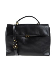Marni Bags Handbags Women