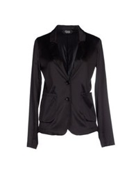 Cycle Blazers Black