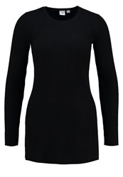 Gap Jumper True Black
