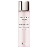 Christian Dior Dior Capture Totale Cellular Lotion 150Ml