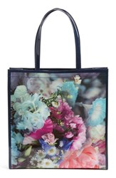Ted Baker London 'Large Icon Tapcon Bouquet' Tote
