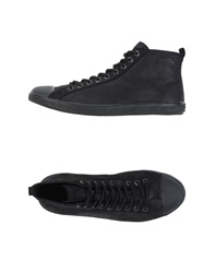 Car Shoe Carshoe High Tops And Trainers