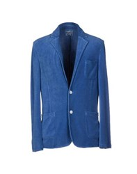 Myths Suits And Jackets Blazers Men
