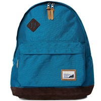 Master Piece Over V6 Daypack Turquoise