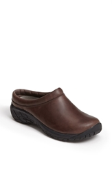 Merrell 'Encore Nova' Slip On Bracken