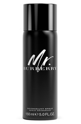 Burberry 'Mr. Burberry' Deodorant Spray