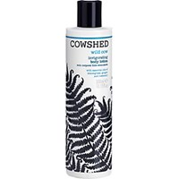Cowshed Women's Wild Cow Invigorating Body Lotion No Color