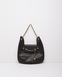 Mayle Jeanne D'oro Bag Black