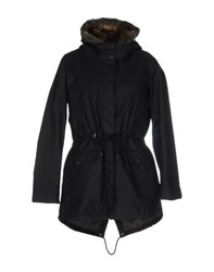 Spiewak Coats And Jackets Coats Women
