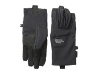 The North Face Women's Apex Etip Glove Tnf Black Extreme Cold Weather Gloves