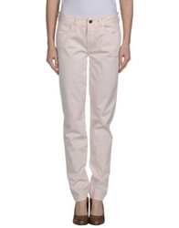 Ajay Casual Pants Grey
