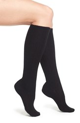 Women's Pantherella 'Tabitha' Cashmere Blend Knee Socks
