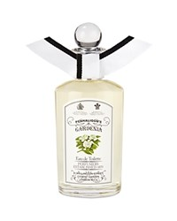 Penhaligon's Gardenia Eau De Toilette No Color