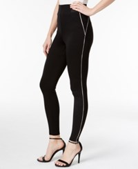 Guess High Waist Suri Leggings