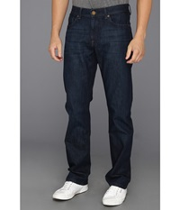 Dl1961 Vince Casual Straight In Diablo Diablo Men's Jeans Red