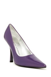 Chinese Laundry Spicy Pump Purple