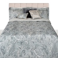 Etro Doyen Duvet Set Super King 800