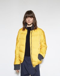 Marni Puffer Jacket Dawn