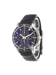 Chopard '1000 Miglia Ltd.' Analog Watch