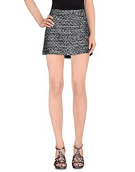Iceberg Skirts Mini Skirts Women