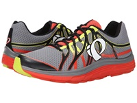 Pearl Izumi Em Road N 3 Black Spicy Orange Men's Running Shoes