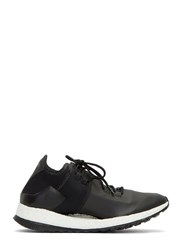 Y 3 Sport Run X Sneakers Black
