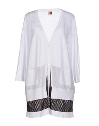 I'm Isola Marras Knitwear Cardigans Women