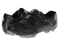 Shimano Sh Xc31 Black Men's Cycling Shoes