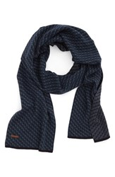 Ted Baker Men's London 'Miscarf' Scarf