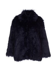 Cheap Monday Coats And Jackets Faux Furs Women