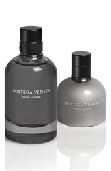 Bottega Veneta Pour Homme Collection Limited Edition