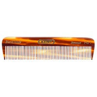 Kent Afot All Fine Hair Comb