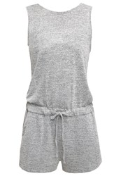 Gap Jumpsuit Grey