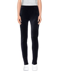 Moncler Casual Pants Dark Blue