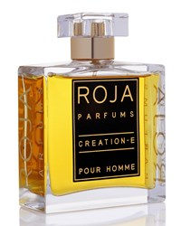 Creation E Pour Homme 100 Ml Roja Parfums