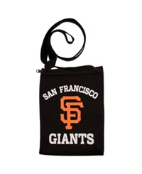 Little Earth San Francisco Giants Gameday Crossbody Bag