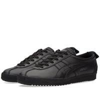 Onitsuka Tiger By Asics Mexico Delegation Black