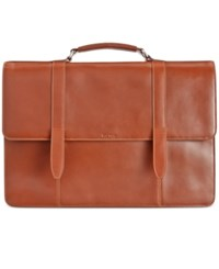Cole Haan Men's Preston Briefcase Woodbury