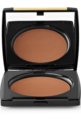 Lancome Dual Finish Versatile Powder Makeup 530 Suede