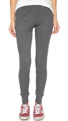 Wilt Thermal Leggings Steel