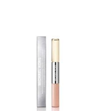 Michael Kors Signature Rollerball And Lip Luster Duo No Color