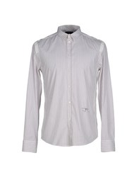 John Richmond Shirts Shirts Men