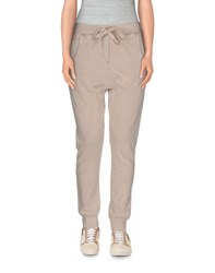 La Fee Maraboutee Trousers Casual Trousers Women