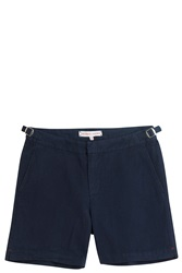 Orlebar Brown Cavrin Shorts