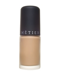 Le Metier De Beaute Classic Flawless Finish Liquid Foundation