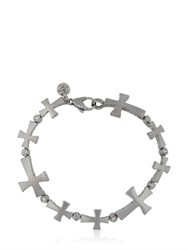Hellmuth Rock N 'Roll Bracelet For Lvr