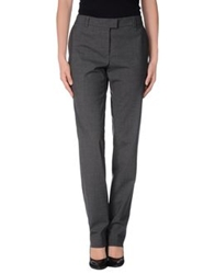 Red Valentino Redvalentino Dress Pants Lead